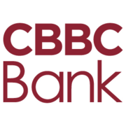CBBC Bank Logo